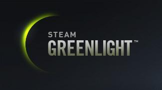 greenlight_browse_logo