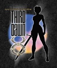 Ultima Online: Therd Dawn